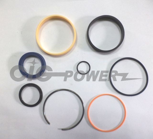 Steer cylinder seal kit  - Part No. 7001625