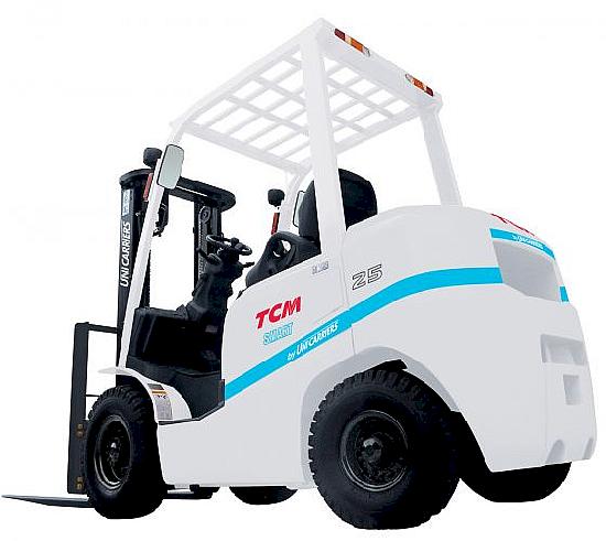 TCM-FD30T3